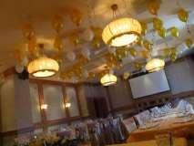 Кафе Южное на Профсоюзной фото 5