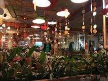 Итальянское Кафе Руккола в Беляево (Rukkola) фото 43