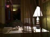 Индийский Ресторан Тадж Махал на Большом Кисловском (TAJJ MAHAL) фото 1