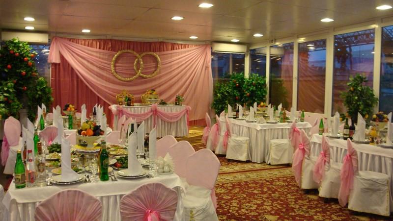 Ресторан Принцесса фото 17