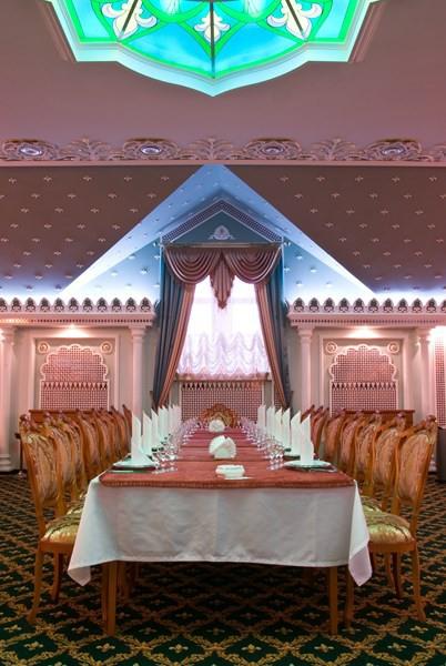 Ресторан Принцесса фото 14