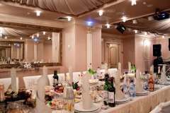 Ресторан Галио фото 1