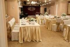 Ресторан Галио фото 12