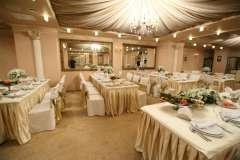 Ресторан Галио фото 10