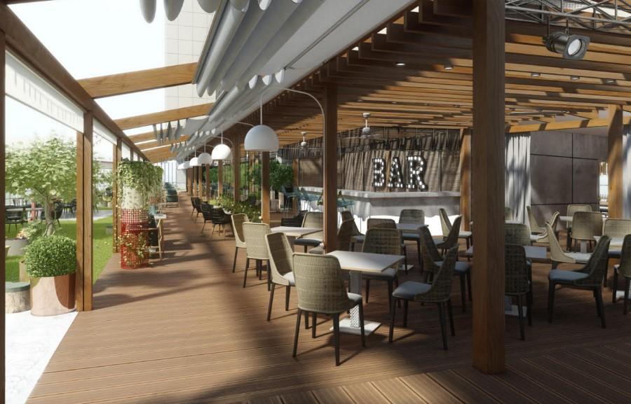 """""""балкон"""" (ресторан, москва): описание, меню, цены, отзывы."""