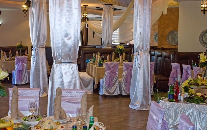 Армянский Ресторан Киликия фото 2