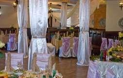 Армянский Ресторан Киликия фото 1