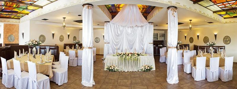 Армянский Ресторан Киликия фото
