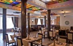 Армянский Ресторан Киликия фото 3