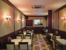 Армянский Ресторан Киликия фото 7