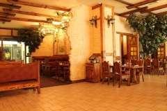 Ресторан Долина Солнца фото 10