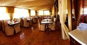 Ресторан Дон Иван фото 8