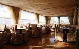 Ресторан Дон Иван фото 6