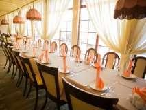Ресторан Дон Иван фото 1