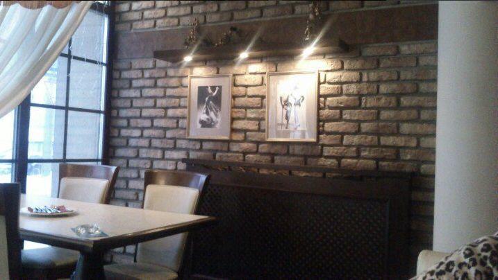Ресторан Дон Иван фото 18