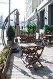 Итальянский Стейк-хаус БифХаус (Beefhouse) фото 2