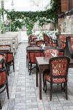 Итальянский Стейк-хаус БифХаус (Beefhouse) фото 3
