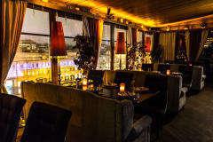 Ресторан Будда Бар на Цветном Бульваре (Buddha Bar Moscow) фото 13