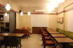 Кафе Narta (Нарта) фото 6