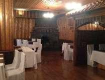 Европейский Ресторан Дали (Dali) фото 12