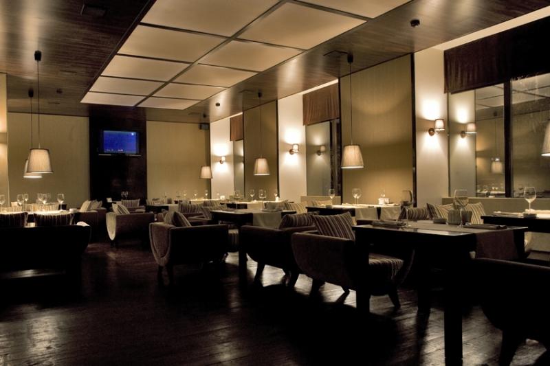 Восточный Ресторан Айва фото 2