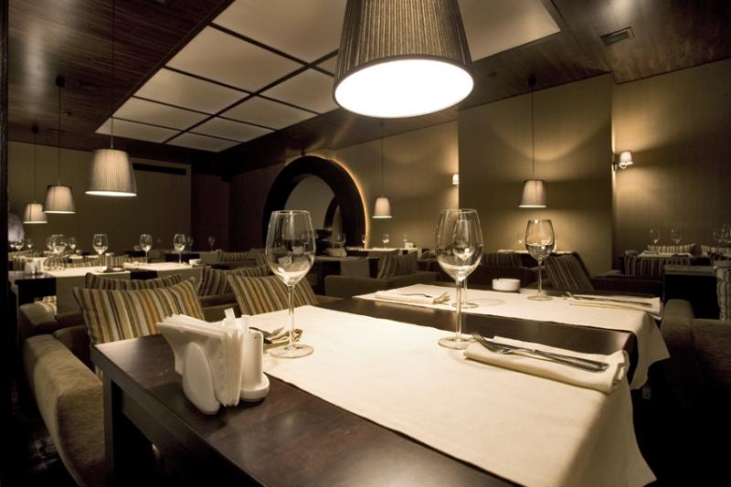 Восточный Ресторан Айва фото 6