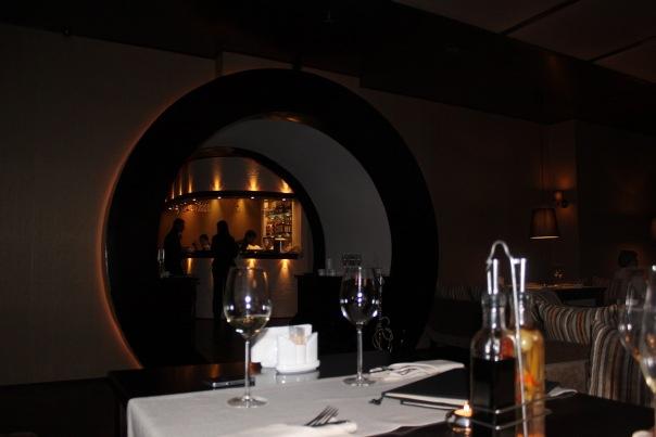 Восточный Ресторан Айва фото 8