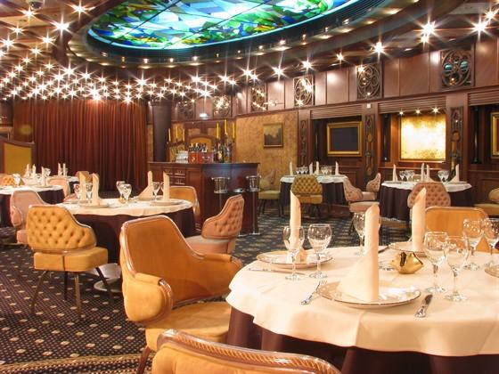 Ресторан Il Gusto фото 8