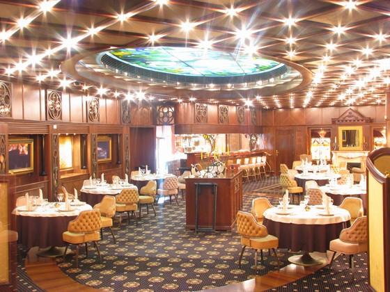 Ресторан Il Gusto фото 11