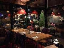 Итальянский Ресторан Остерия у Сальваторе (прошлое название Остерия У Джузеппе) фото 15