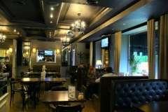 Ресторан Megapolis фото 1