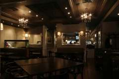 Ресторан Megapolis фото 3