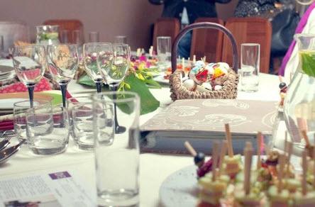 Кофейня Прованс на Университете фото 5