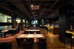 Ресторан Доможилов на Баррикадной фото 4