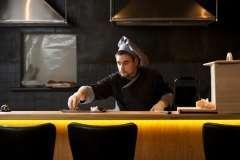 Ресторан Доможилов на Баррикадной фото 5