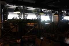 Ресторан Tony Pizza фото 7