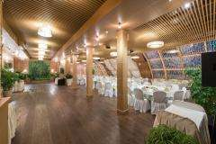 Ресторан BROWNBAR (Браун Бар) фото 35