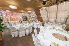 Ресторан BROWNBAR (Браун Бар) фото 37