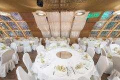 Ресторан BROWNBAR (Браун Бар) фото 34