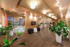 Ресторан BROWNBAR (Браун Бар) фото 32