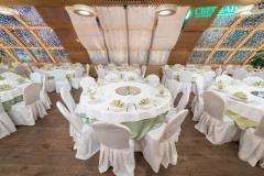 Ресторан BROWNBAR (Браун Бар) фото 30