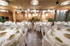 Ресторан BROWNBAR (Браун Бар) фото 27