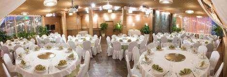 Ресторан BROWNBAR (Браун Бар) фото 28