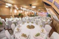 Ресторан BROWNBAR (Браун Бар) фото 26