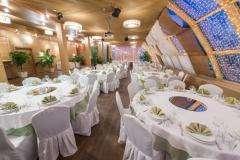 Ресторан BROWNBAR (Браун Бар) фото 25