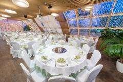 Ресторан BROWNBAR (Браун Бар) фото 24