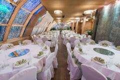 Ресторан BROWNBAR (Браун Бар) фото 23