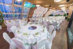 Ресторан BROWNBAR (Браун Бар) фото 22