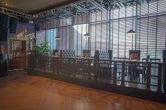 Ресторан BROWNBAR (Браун Бар) фото 15