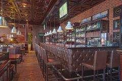 Ресторан BROWNBAR (Браун Бар) фото 14